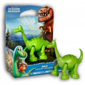 Arlo Dinosauro Interattivo
