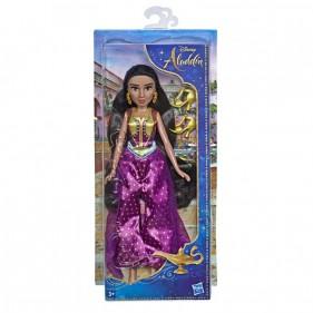 Disney Princess bambola Jasmine