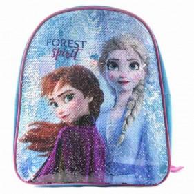 Disney Frozen Zainetto reversibile