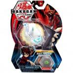 Bakugan Haos Fangzor creatura trasformabile