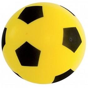 Pallone Spugna, 20 cm