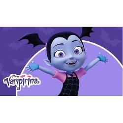 Vampirina Giocattoli