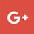 Giocolatier su Google Plus